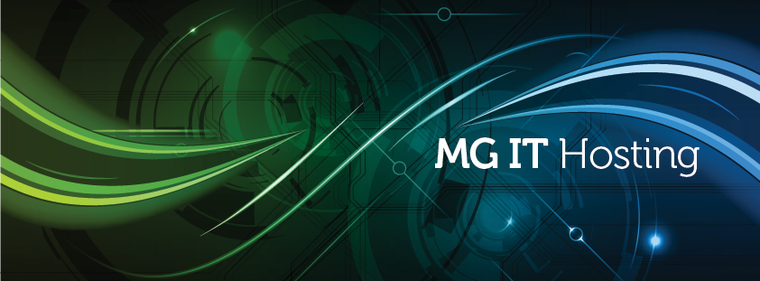 MG IT Hosting